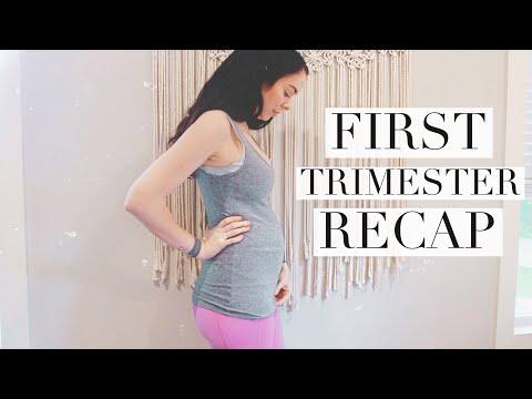 1st-trimester-recap-&-symptoms!