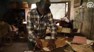 الاناضول | الاقتصاد السنغالي الأسرع نموًا بين دول غرب إفريقيا