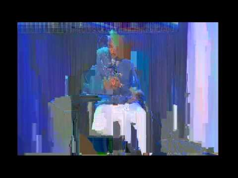 UAP Kenya Live Stream
