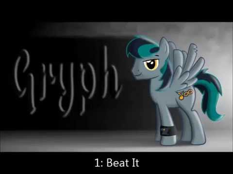 favorite mlp song my - photo #32