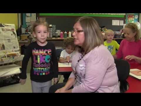 2015 Adrian Schools - Head Start