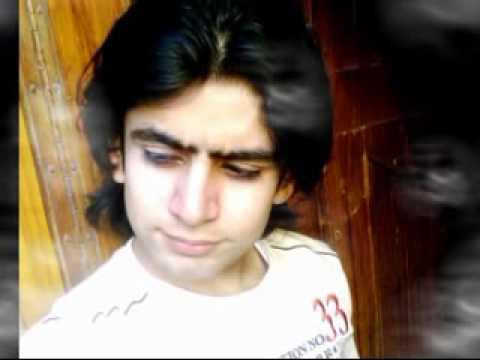 Tu Jaane Na (Reprise) By Soham Charaborty from Movie Ajab Prem Ki Ghazab Kahani