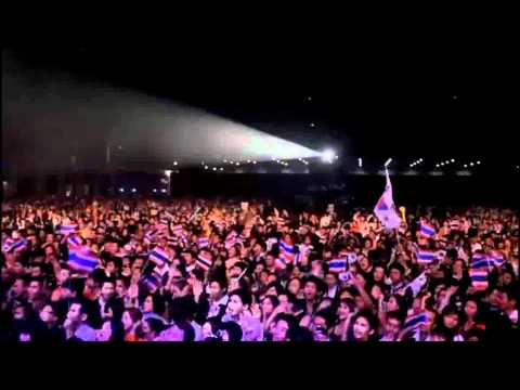 Unicity Global Convention 2010.mp4