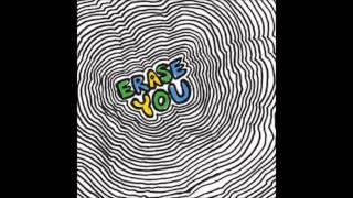 ESG - Erase You
