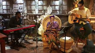 live-unplugged-omara-portuondo-in-havana-cuba-june-2018