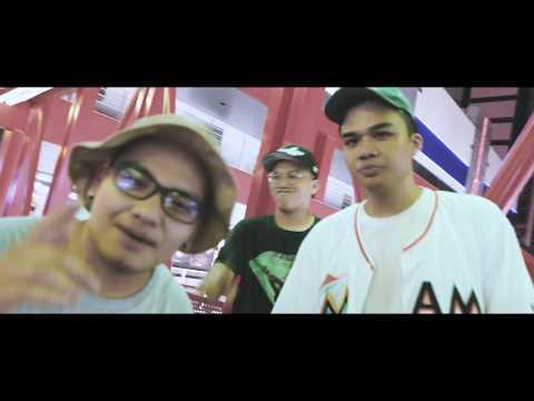 TripleA 阿美兄弟 - Bounce (official video)