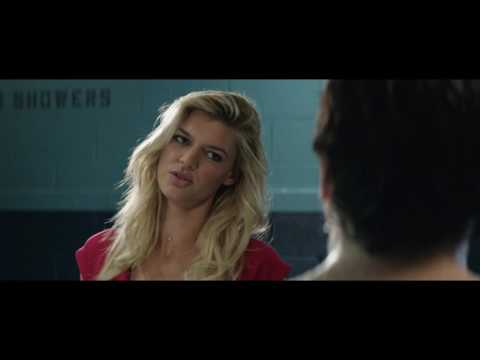 Baywatch | Shower Scene  | Paramount Pictures UK