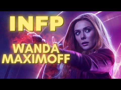 what-is-scarlet-witch's-true-personality?-the-power-of-infp!