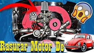 motor sharry maan new song