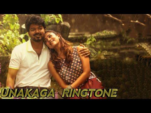 Vijay New Bigil Song Download Hindi Mp3 Download