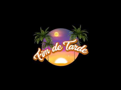 FIM DE TARDE 08/FEV/2020