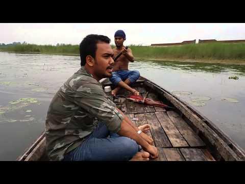 Bangla song vanga tori