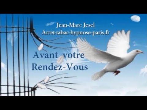 Arret-Tabac-Hypnose-Paris.fr