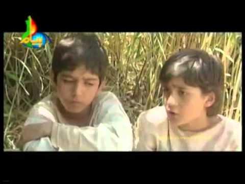 Shia-Tiflan e Muslim a s Islamic Movie in Urdu P-1.