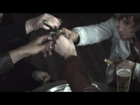 Slydigs - Light The Fuse