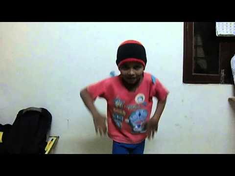 Indian Patriotic Song And Dance Desam Manade Tejam Manade