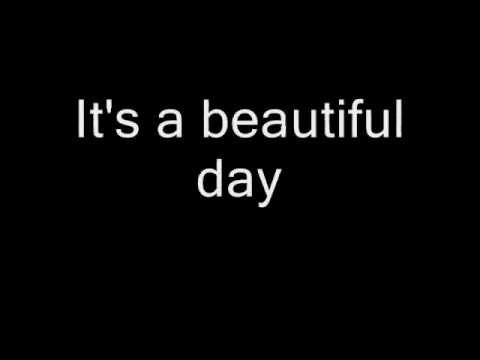 Front 242 - Lovely Day Lyrics | MetroLyrics