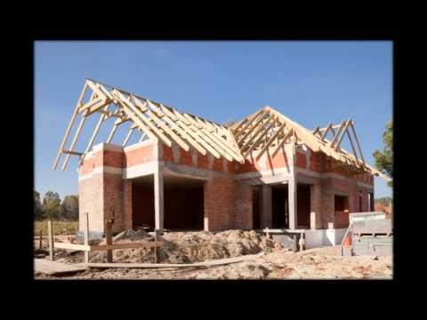 строительные материалы для постройки дома цены
