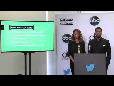 top-christian-song-finalists---bbma-nominations-2015
