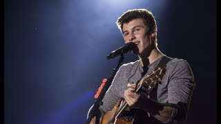 Video SHAWN MENDES BEST LIVE VOCALS !!! download MP3, 3GP, MP4, WEBM, AVI, FLV Agustus 2018
