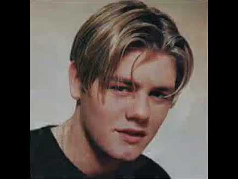 Brian McFadden - Thank You For The Moments ❤❤❤
