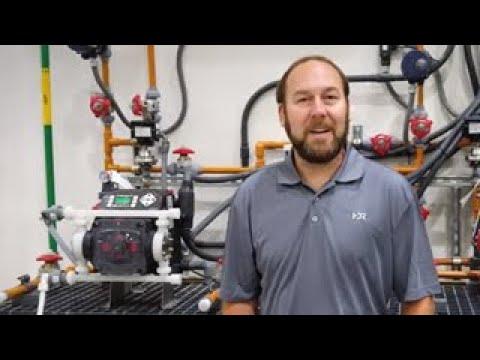 Basin Creek MD-3 Testimonial Video 1