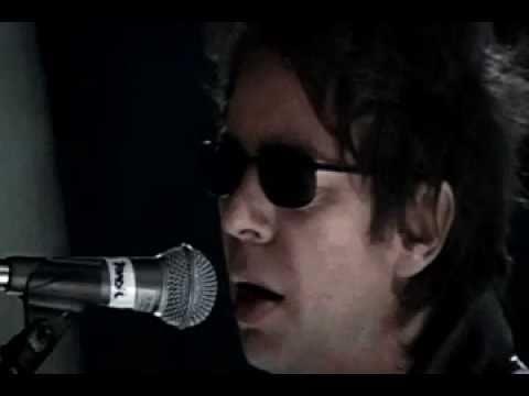 Ian McCulloch - Arthur