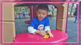 kids playground ~indoor outdoor -孩子們的遊樂場〜室內室外-子供たちの遊び場〜屋内屋外-어린이 놀이터 ~ 실내 실외~otoro