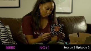 The Final Blog | No+1 Season 3 Episode 5