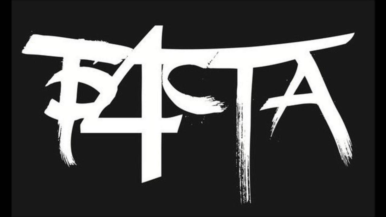 Баста - Одна Любовь (feat. Rem Digga) - YouTube Басота Один