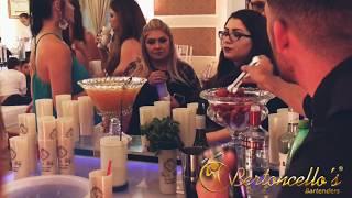 Bertoncello'S Bartenders | Espaço Vitorinni | Casamento