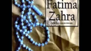 Bibi Fatima manqabat by Haider Mawji