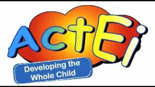 Helping Kids Sensory & Motor Development for PE and Learning.m4v