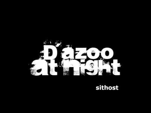D' azoo At Night - Derb 2009