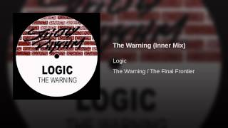 The Warning (Inner Mix)
