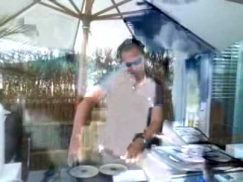 Nassau beach ibiza house music 2009 youtube for House music 2009
