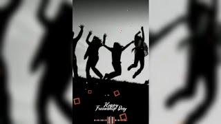    Happy Friendship Day Special Best Friends Full Screen WhatsApp Status Video Download 4K 2020   
