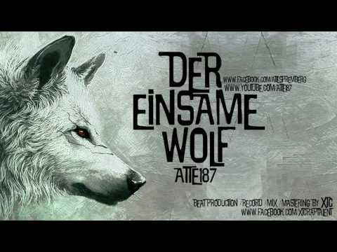 wolf sprüche