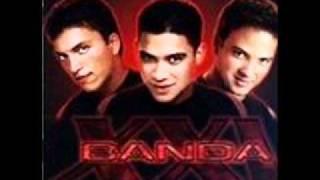 Banda XXI- Es una Locura.wmv
