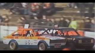 hot rod racing ipswich 1979