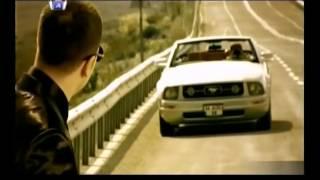 Musa feat Gülşah Çek Git Bebeğim 2009 Orjinal Klip