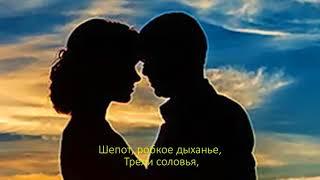 Афанасий Фет \