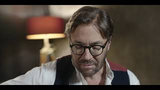 Al Di Meola Broken Heart Official Music Video New Album OPUS OUT NOW