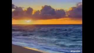 STAND BY ME.Prince Royce  (lyrics english spanish greek)