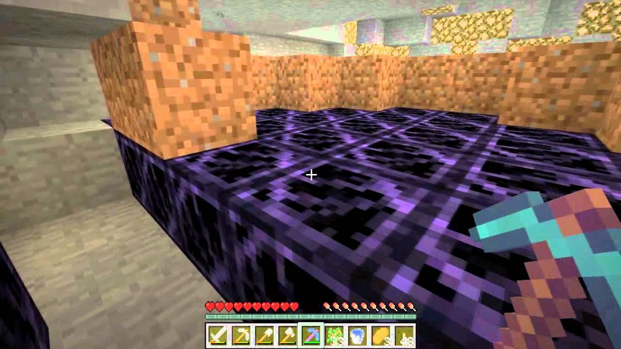 Download Minecraft Castaway Island RETURNS Ep. 7 :: The Enchantment
