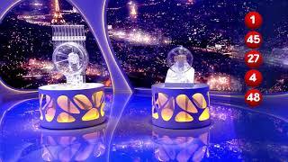 Tirage EuroMillions - My Million® du 10 mai 2019 - Résultat officiel - FDJ