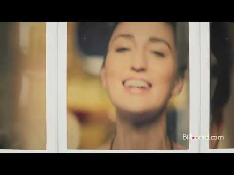 """Sara Bareilles talks """"King of Anything"""" and more!"""