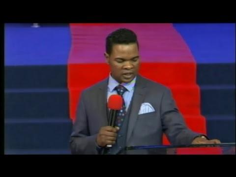 GFV Live Broadcast on Christ Media Television [30 July 2017]
