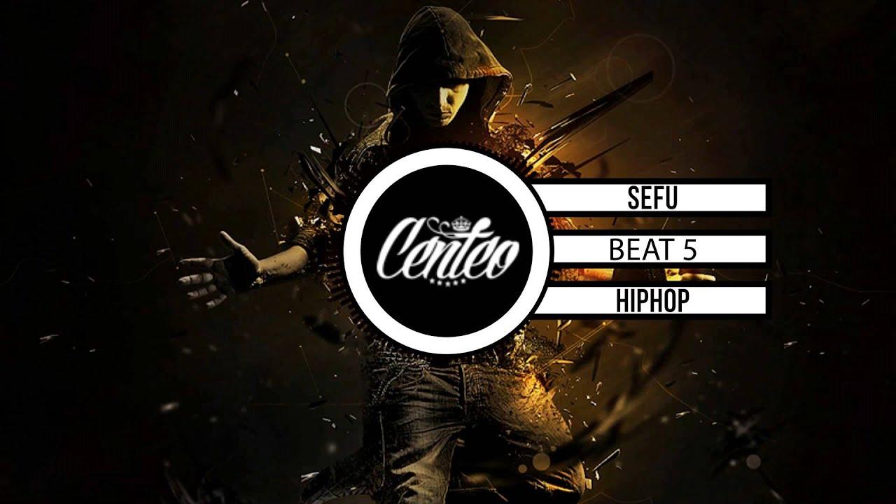 Download Centeo hiphop beat 5 - 100bpm