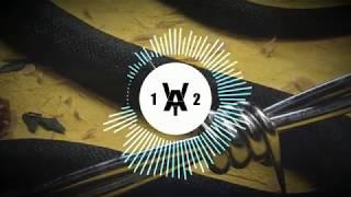 Post Malone - Rockstar ft. 21 Savage (1way2 remix)